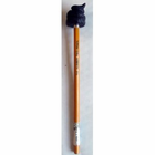 Number Two Pencil