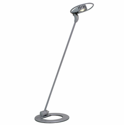 Pico LED Lamp LS-LED-PICO