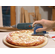 Pizza Boss Circular Saw Cutter