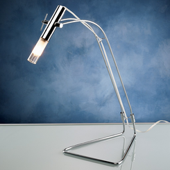 Precision Table Lamp LS-PRECISION