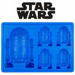 R2-D2 Silicone Ice Tray