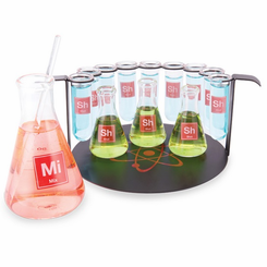 Science Bar Set
