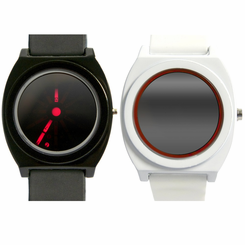 Space Time Watch Pack