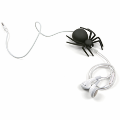 Spider Headphone Cord Controller