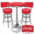 Sports Bar Furniture