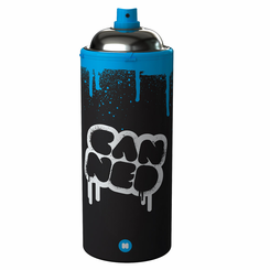 Spray Can Travel Mug