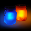 Buy the Sun Jar | Moon Jar | Solar Powered Lamp For SALE