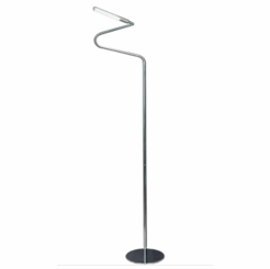 Tasso Floor LED Lamp LS-LED-TASSO-FL