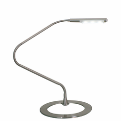 Tasso LED Lamp LS-LED-TASSO