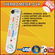 Thermometer Hidden Camera (Rechargeable Battery)