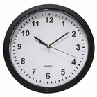 Wireless Wall Clock Hidden Camera w/ DVR