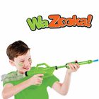 Wazooka 30 Foot Water Gun