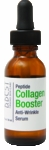 Collagen Booster Anti-Wrinkle Serum <br> 1 oz