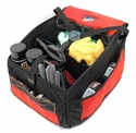 Autogeek Trunk Organizer