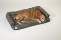 Canine Covers® The Ultimate Dog Bed