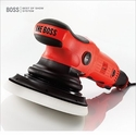 Griots Garage BOSS G15 Long-Throw Orbital Polisher