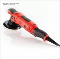 Griots Garage BOSS G21 Long-Throw Orbital Polisher