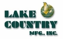 Lake Country Buffing & Polishing Pads