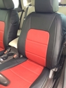 Seat Cover Picture Gallery