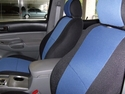 Spacer Mesh Seat Covers $159.99