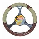 Universal Steering Wheel Covers