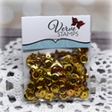 Gold Package Sequin Mix