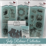 July 2014 Release Collection