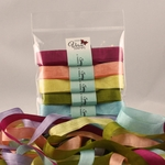 Spring Fling Ribbon Collection