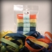 Summer Sailing Ribbon Collection