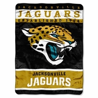 jacksonville jaguars team blanket. Cars Review. Best American Auto & Cars Review