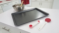 Monster Cookie Sheet