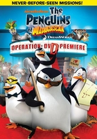 Arabic cartoon series THE PENGUINS OF MADAGASCAR  EGYPTIAN DIALECT   المسلسل الرائع بطاريق مدغشقر
