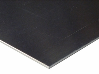 Aluminum 5052 Sheet and Plate