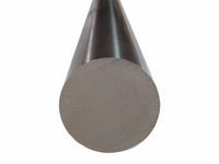 Steel Cold Rolled Ground and Polished Round Bar 2