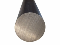 Steel Hot Rolled Round Bar 5/8
