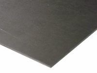 Steel Cold Rolled Sheet 18 Gauge (Grade CQ - Commercial Quality)