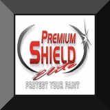 Premium Shield Elite 18inX100ft Paint Protection Film