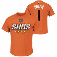 Phoenix Suns Dragic Name # Tee