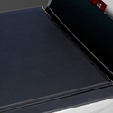Access Limited Tonneau Cover (04-14 All) - Access 21269||21279||21289||21299||21359