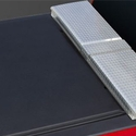 Access Toolbox Tonneau Cover (04-14 All) - Access 61269||61279||61289||61359