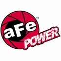 aFe Ford F150 Products