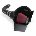 Airaid Air Intake System (04-06 F150 - 4.6L) - Airaid 400-162