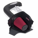 Airaid Air Intake System (04-08 F150 - 5.4L 24V Triton) - Airaid 400-140-2