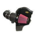 Airaid Air Intake System (07-08 F150 - 4.6L) - Airaid 400-217