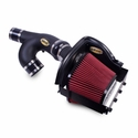 Airaid Cold Air Intake SynthaMax Dry Filter (11-14 3.5L EcoBoost) - Airaid 401-101||402-101||403-101