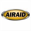 Airaid Ford Truck Intakes