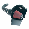 Roush Cold Air Intake Kit (04-06 4.6L) - Roush 402100