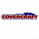 Covercraft Ford Truck Products