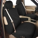 Covercraft Seat Saver - Charcoal (2007-2008 Bucket Seats) - Covercraft SS2354PCCH||SS2384PCCH