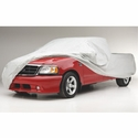 Covercraft Technalon Ready-Fit Truck Cover (97-03 F150) - Covercraft PARENT